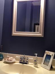 94 best bedroom paint color images on pinterest colors bedroom