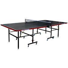hart player table tennis table table tennis tables hart sport