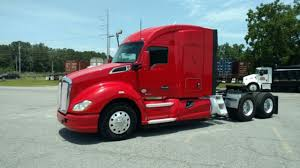 2015 kenworth t680 for sale kenworth trucks in port wentworth ga for sale used trucks on