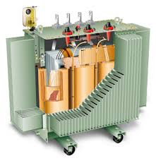 protection of transformer and circuits electrical installation guide