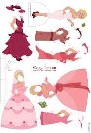 65 best disney princess paper dolls images on pinterest disney