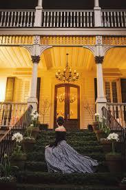 best 25 southern cottage ideas on pinterest southern cottage best 25 southern cottage ideas on pinterest southern cottage