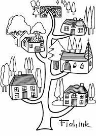 Twilight Cullen House Floor Plan Beginner Tree House Plans House Plan