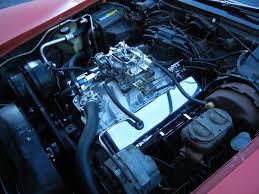 corvette performance upgrades 1980 corvette performance upgrades