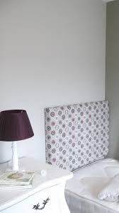 19 best fabric wall paneling images on pinterest art paintings