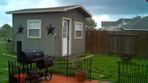 triyae com u003d build backyard man cave various design inspiration