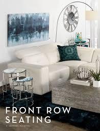 design bã ro 85 best rana lr images on home decor living room