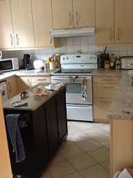 brilliant small kitchen island kitchen interior decoration ideas