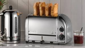Catering Toaster Dualit Newgen Toaster Review Expert Reviews