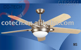 Helicopter Ceiling Fan For Sale by Air Tech Ceiling Fan Air Tech Ceiling Fan Suppliers And