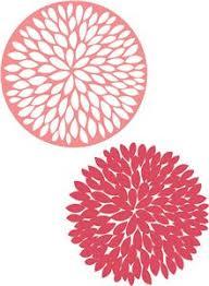 Flower Alt Code - 1018 best stencil inspiration images on pinterest stencils