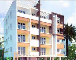 Artha Property Builders Artha Zen New Projects In Bannerghatta Residential Property In Bannerghatta