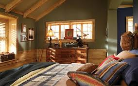 behr rustic cabin decor ideas for my home pinterest rustic
