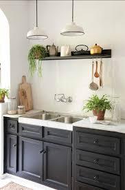 a tout faire cuisine rénover votre cuisine pour moins de 99 euros cuisine