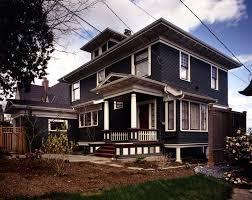 paint enchanting house paint colors house paint colors interior
