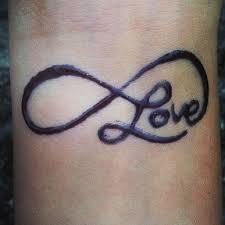 ibrow threading bar henna tattoo