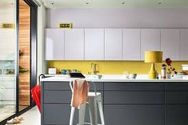 kitchen cupboard colour ideas uk dulux colour of the year 2020 how to add the calming pale