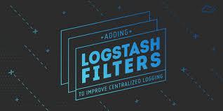 grok pattern exles adding logstash filters to improve centralized logging digitalocean