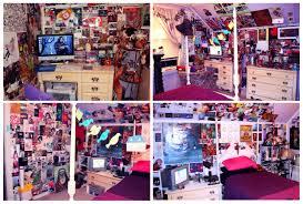 image result for teenage grunge bedroom ideas room ideas