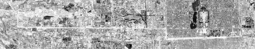 Us Train Map Imagesofnorthcyprus Co by Beijing Subway Wikipedia