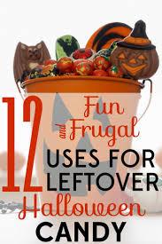 362 best halloween images on pinterest happy halloween