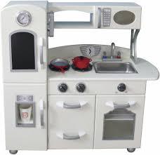 kinder spielküche teamson küche für kinder spielküche weiß baur