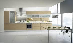 cheap white kitchen cabinets latest image of cheap white kitchen