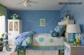 blue bedroom ideas designs furniture accessories paint color