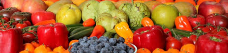 is a raw food diet right for you
