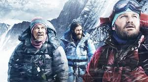 film everest duree critique du film everest par quentin moviesnerd