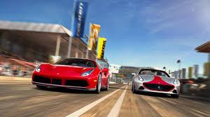 Ferrari California Coupe - ferrari california on flipboard