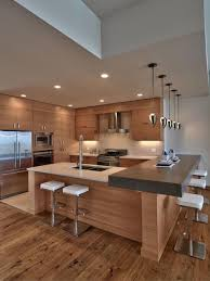 contemporary kitchen design for small spaces outofhome