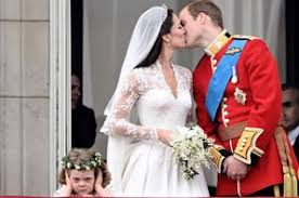 william and kate latest news updates pictures video reaction