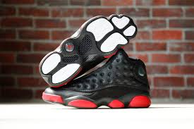 jordan retro 13 air jordan retro 13 red bred