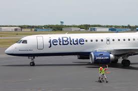 jetblue u0027s seasonal ny hyannis flights set to begin may 12 news
