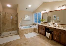 what color cabinets with beige tile is the beige bathroom out outer banks blue sales