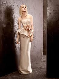 brautkleider vera wang 28 besten bildern zu vera wang bridal auf