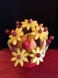 send fruit bouquet s fresh fruit bouquets