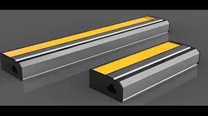 led light design easy to install new led lights 4 inch led light