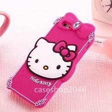 18 kitty cute cartoon images kitty