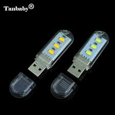 l white picture more detailed picture about tanbaby usb led