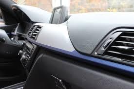 Bmw X5 Interior - 2014 bmw x5 interior third row top auto magazine