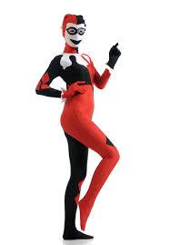 Halloween Jester Costume Evil Jester Costume Clown Costume Halloween Anime