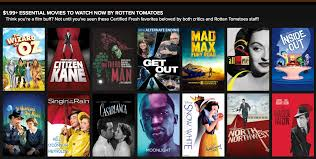 is fandangonow worth it the best movies and shows to rent