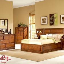 real wood bedroom set contemporary bedroom set solid wood furniture online in india