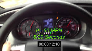 2011 dodge charger se review 2012 dodge charger se acceleration review 0 60 15