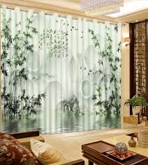 compare prices on bamboo curtains online shopping buy low price