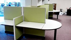 Business Office Furniture by Seattle Office Furniture Used Office Furniture Seattle