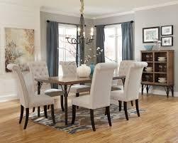 kitchen table sets ikea ikea dining room sets uk tennsat com