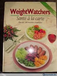 recette de cuisine weight watchers recettes de cuisine pêcheurs weight watchers tapas a vendre